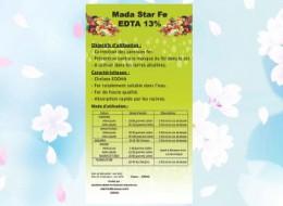 Mada Star Fe