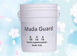 MADA GUARD (SUSPENSION)